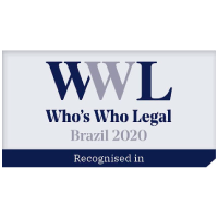 Who's Who Legal 2020